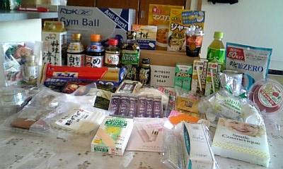 サンプル百貨店RSPin浦安.jpg
